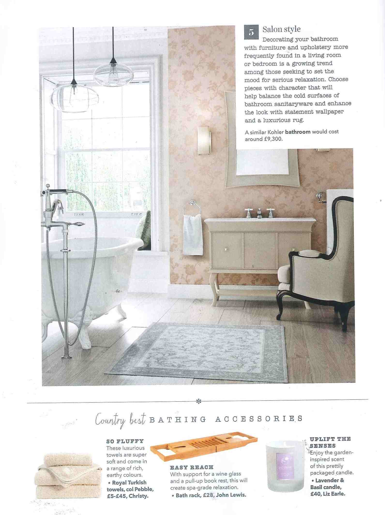 as seen in country homes interiors january 2016 christy