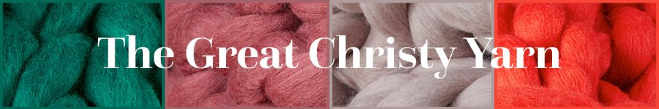 Christy Towels UK